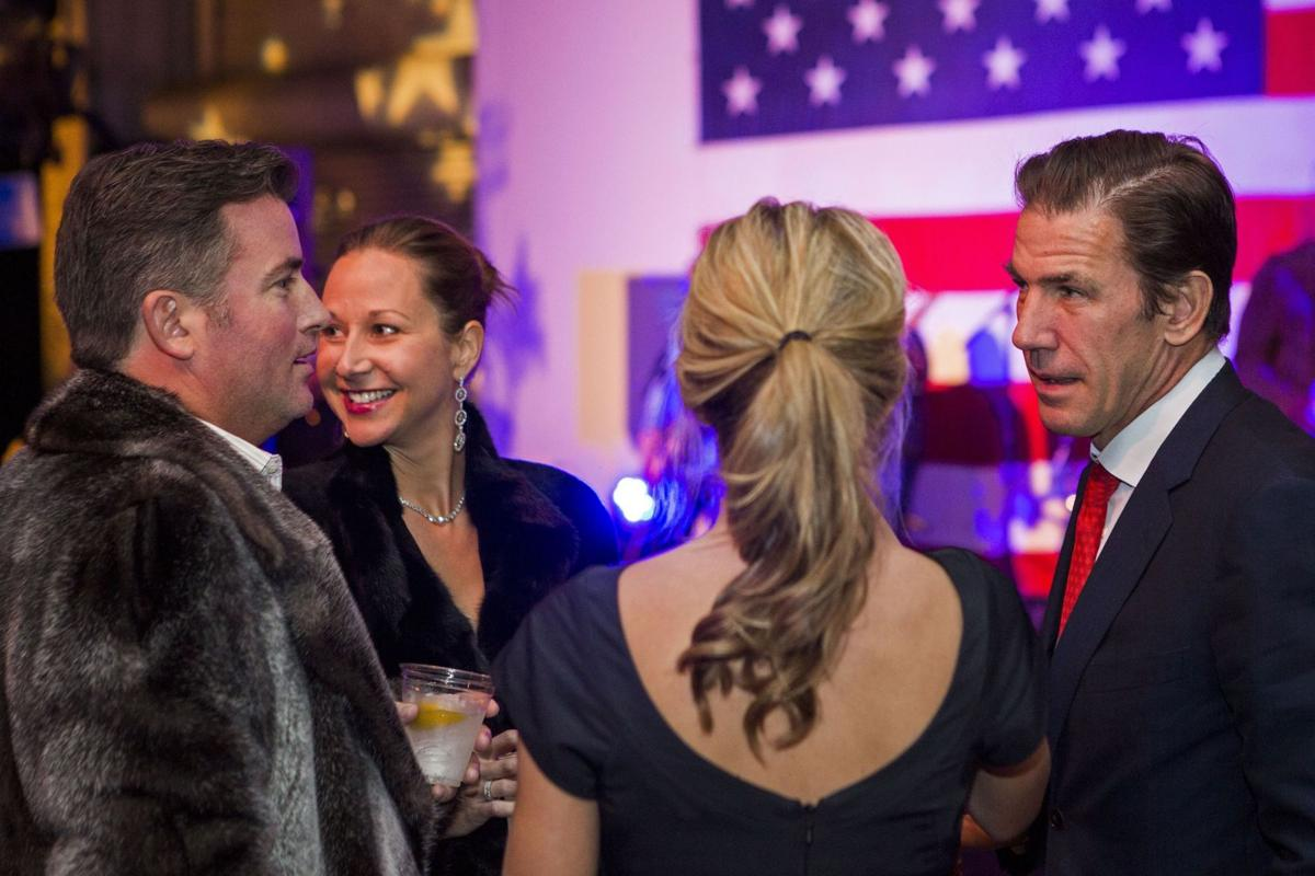 'Southern Charm' season finale leaves much to be desired