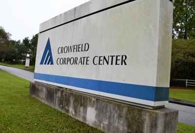 Goose Creek lands new business that will invest millions