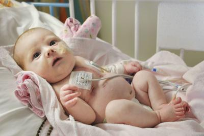 Emerson Rose Act delivers new hope