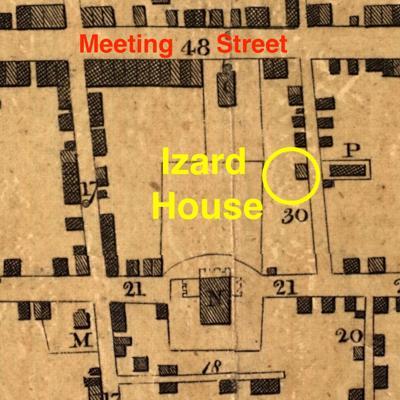 "The Myth of ""Trott's Cottage"""