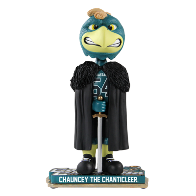 Chauncybobblehead.png