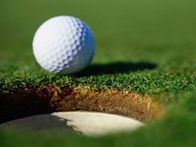 golf notes (copy)