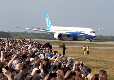 Boeing 787-10 Dreamliner (copy)