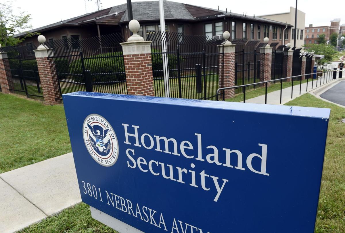 The federal hacking debacle