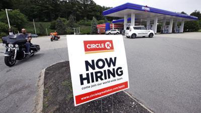 Job Openings (copy)