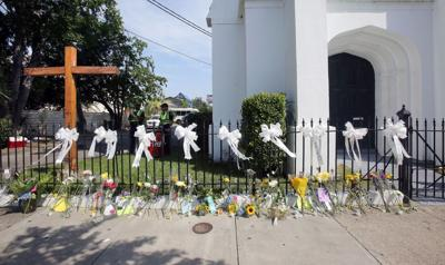 The best ways to pay tribute to the Emanuel Nine