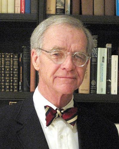 Charleston Symphony elects new president