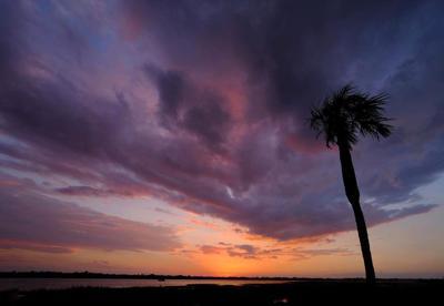 Sunset (copy)