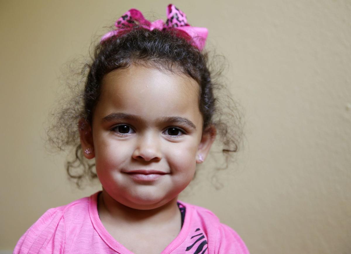 Settlement talks continue in Veronica adoption case