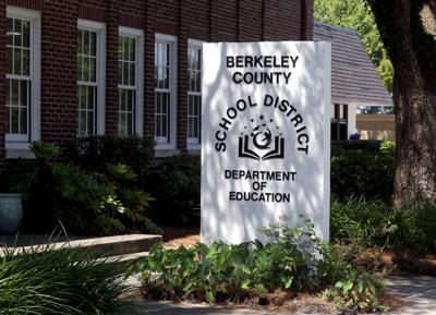 Berkeley County School Calendar 2021-2022 Berkeley County School Board approves 2021 22 calendar with Aug