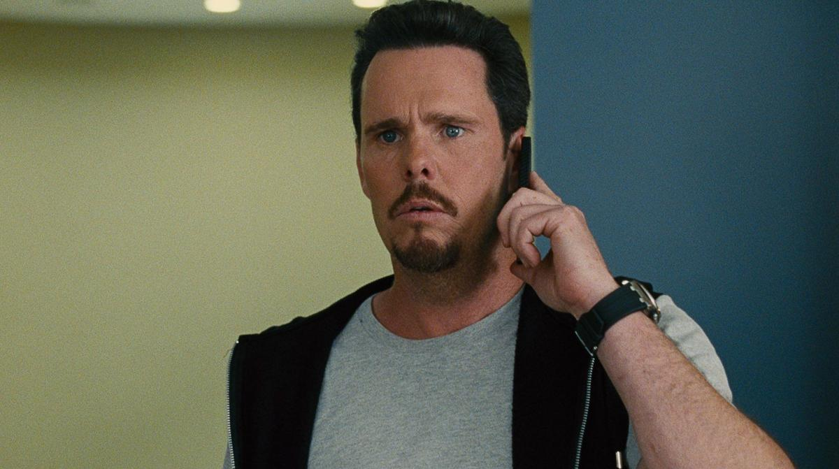 Blurring Hollywood fact, fiction in 'Entourage'