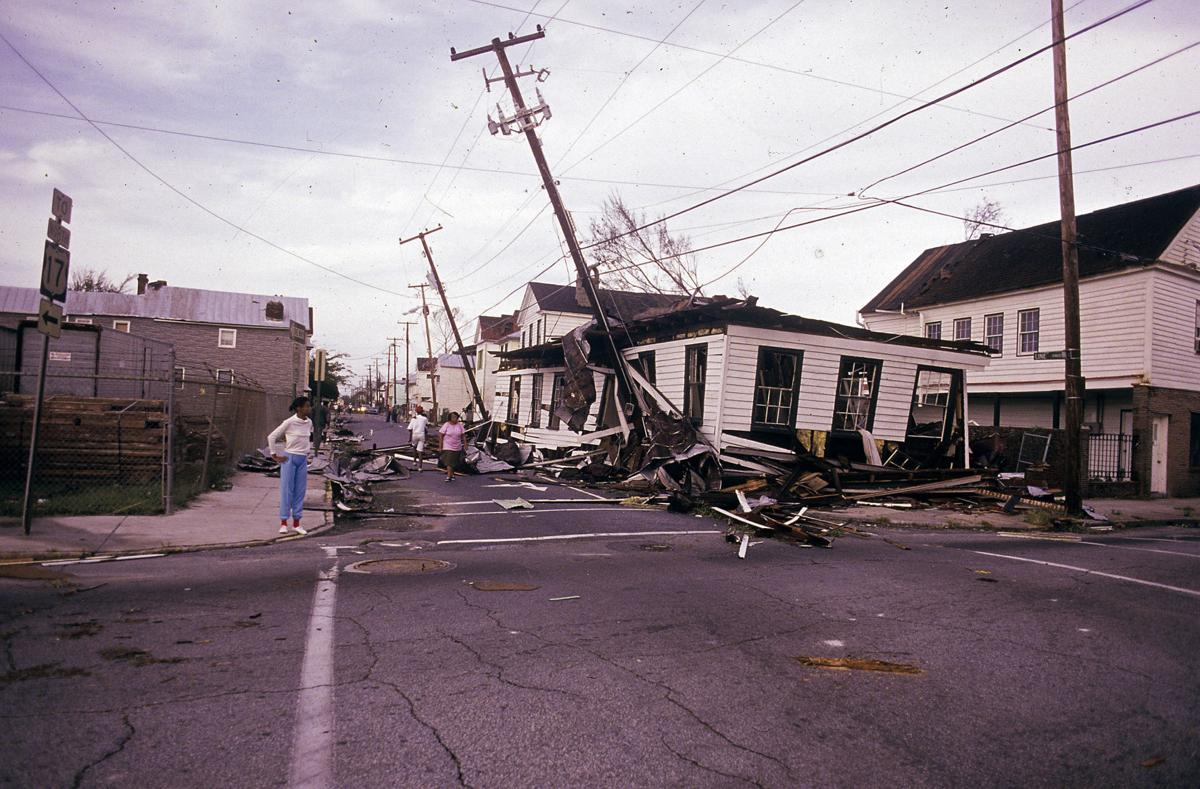 Hurricane Hugo (copy)