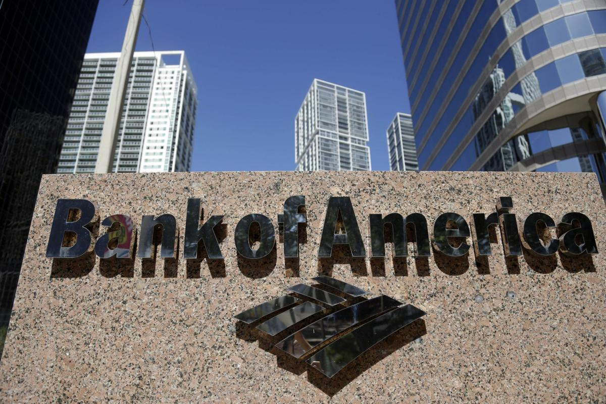Bank of America says housing has 'begun to turn'