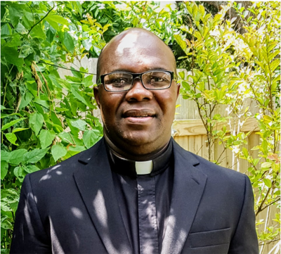 Father Michel