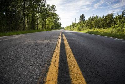A 3-year-old was struck and killed on a rural SC highway. How did he get there?