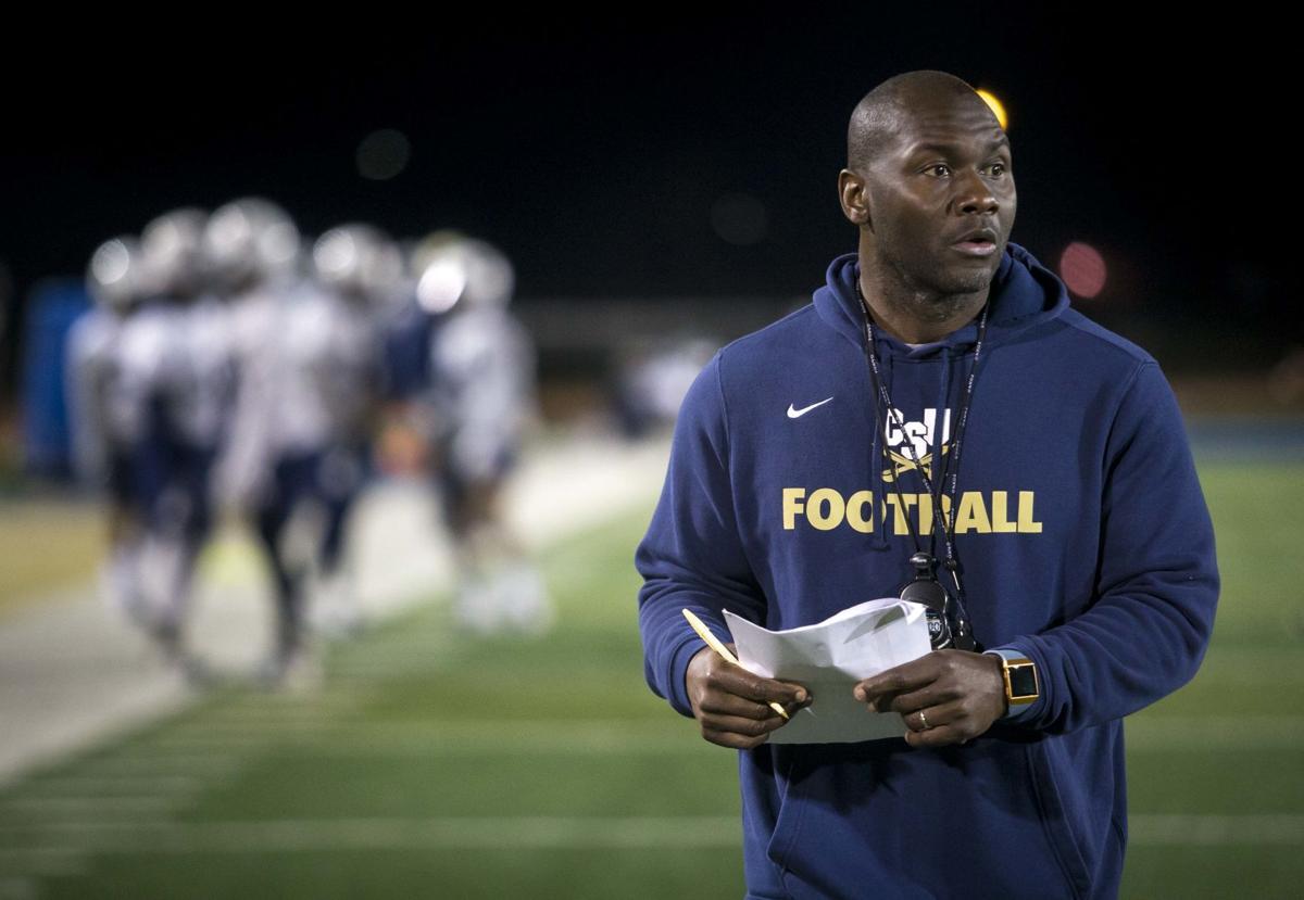 Charleston South Football coach14.JPG (copy)