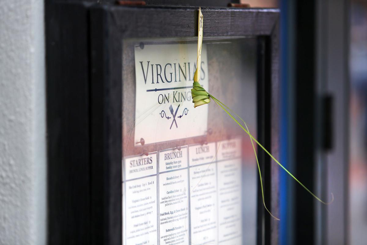 restaurant shooting suspect served with arrest warrant news