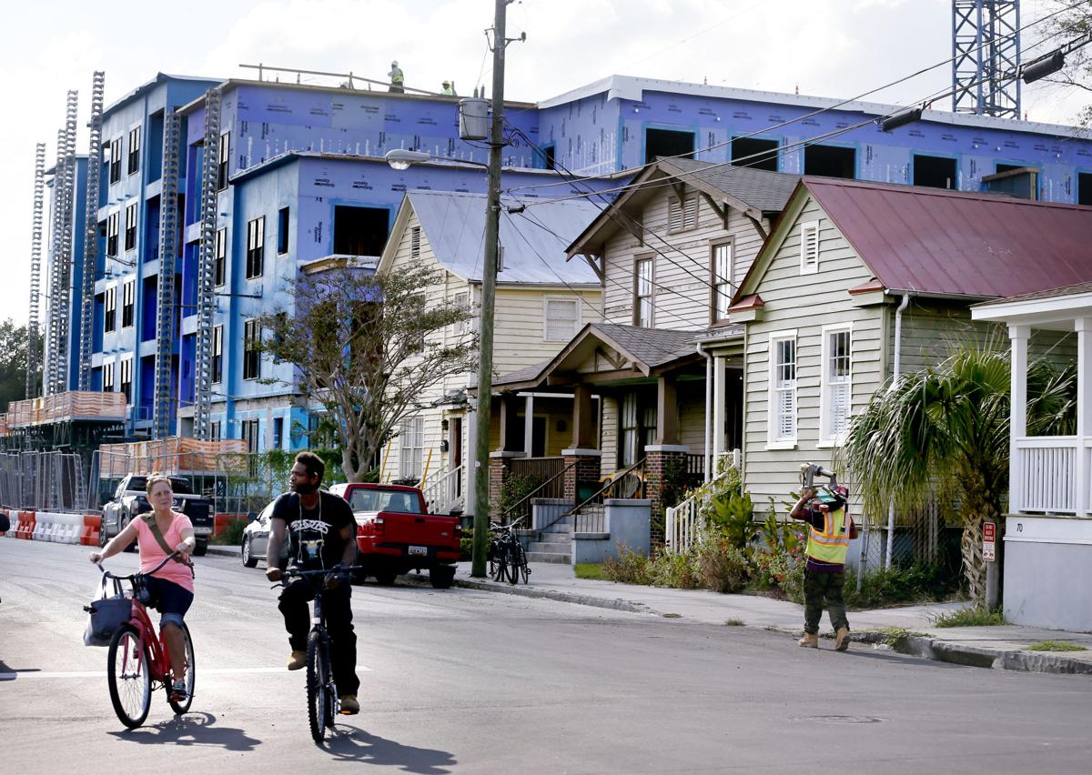 lee street student houses.jpg