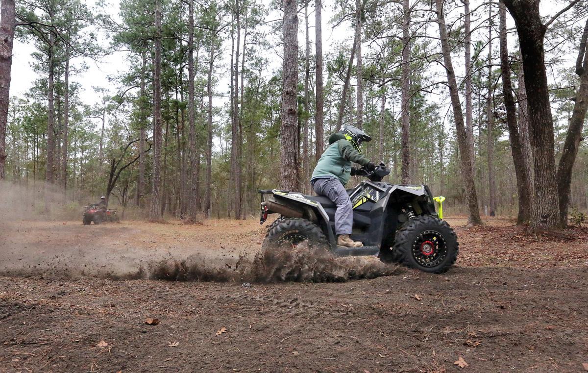 LEDE ATV Deaths