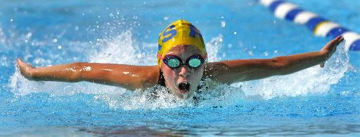 2007 Coastal Carolina Aquatic Association Championship Meet