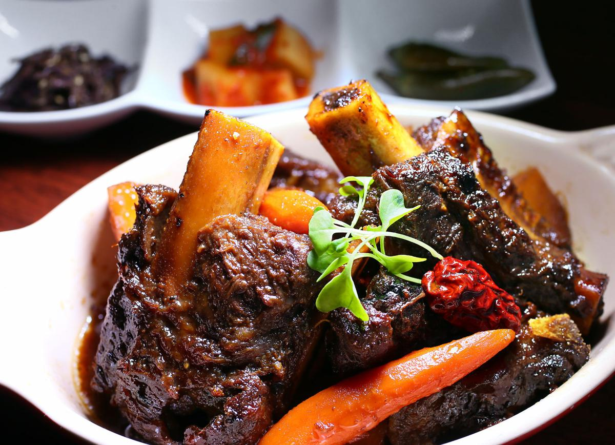 korean beef short ribs kanpai.jpg