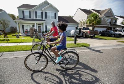 Dad and daughter bike ride.jpg