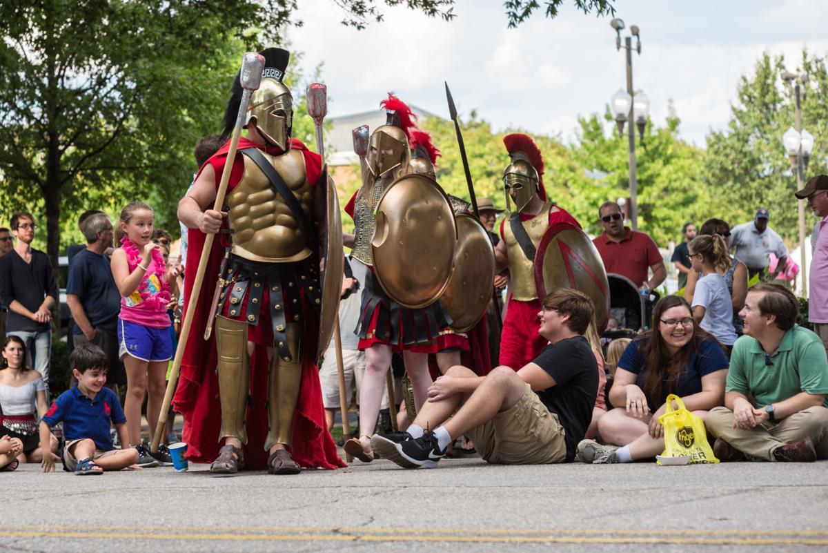 Greek-Festival-1.jpg
