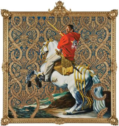 Wiley_Kehinde-Equestrian_Portrait-2.jpg