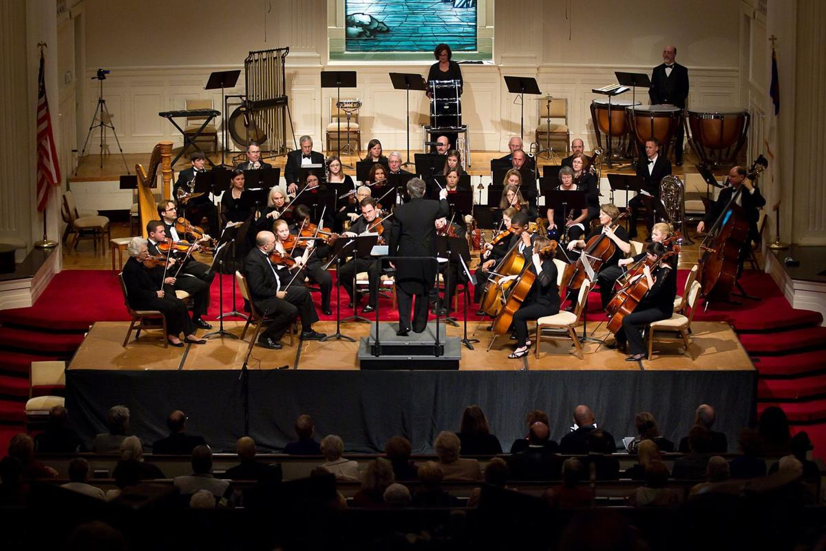 Things to Do Friday, May 22, 2015