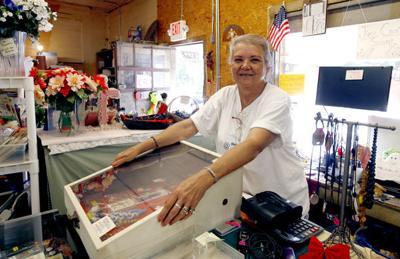 Bridgestone plans 850 jobs in Aiken