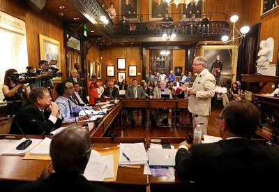 Charleston City Council Spending (copy)