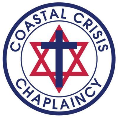 coastal crisis chaplaincy logo