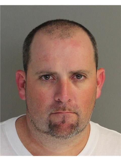 Pipe bombs found during Aiken traffic stop