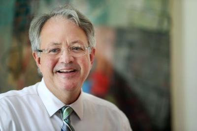 New Charleston mayor must make quality of life top priority (copy)
