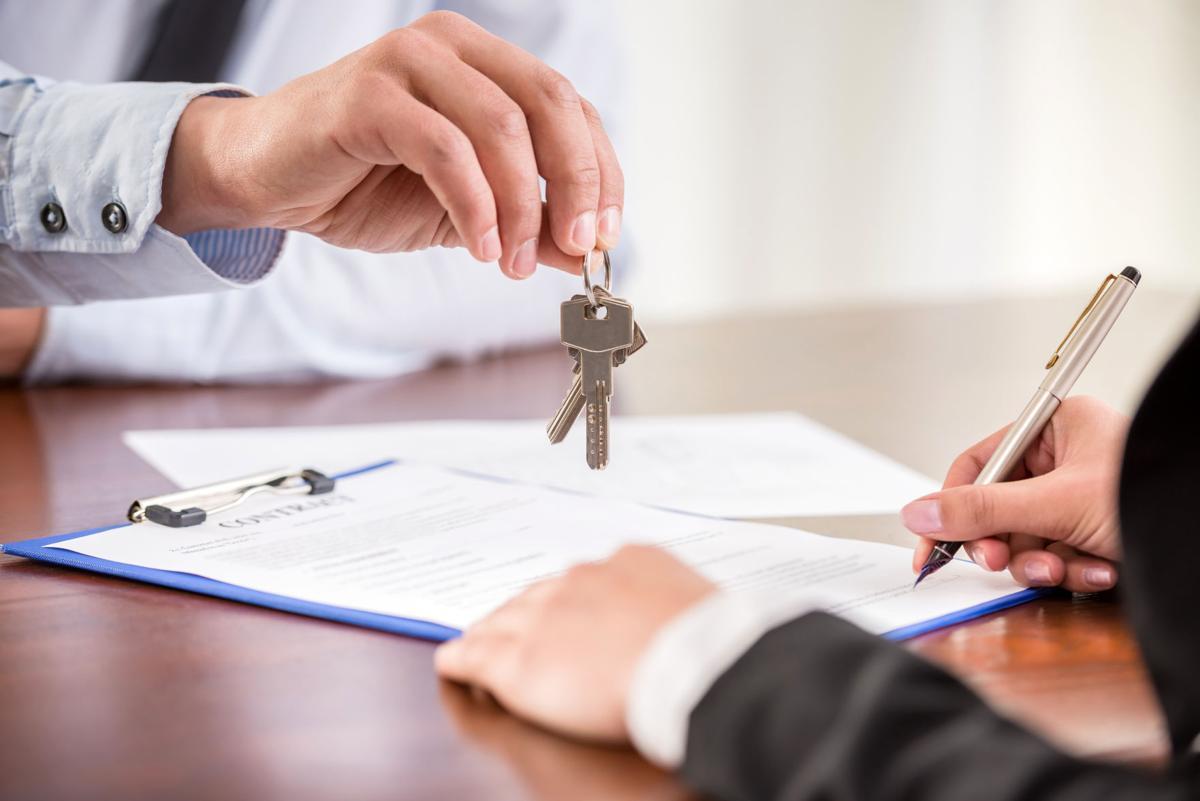 Real Estate Transactions for Sunday, November 26, 2017