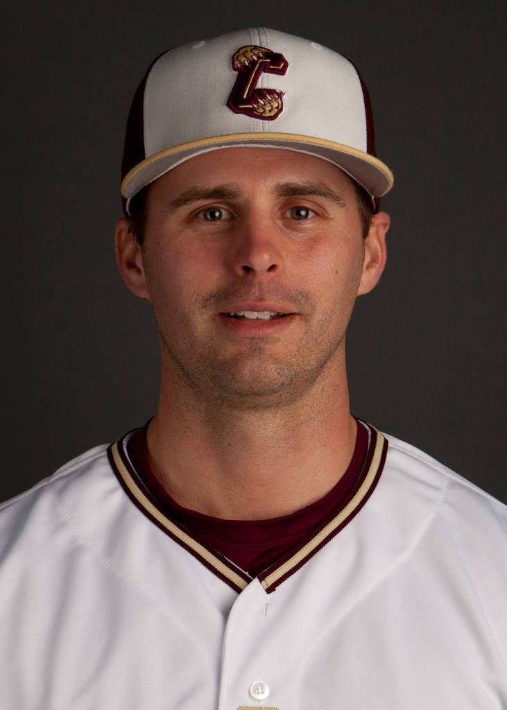 Sources: Matt Heath to be next College of Charleston baseball coach