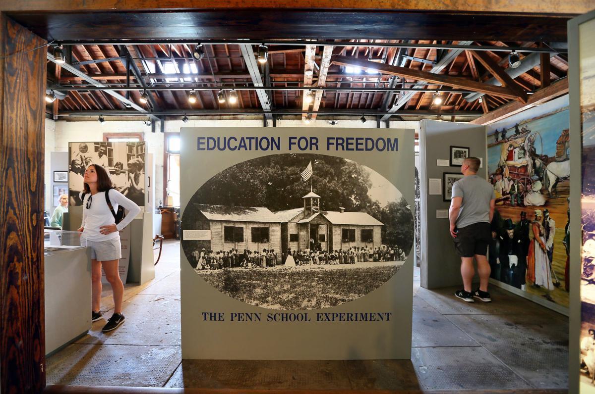 education for freedom Penn Center.jpg