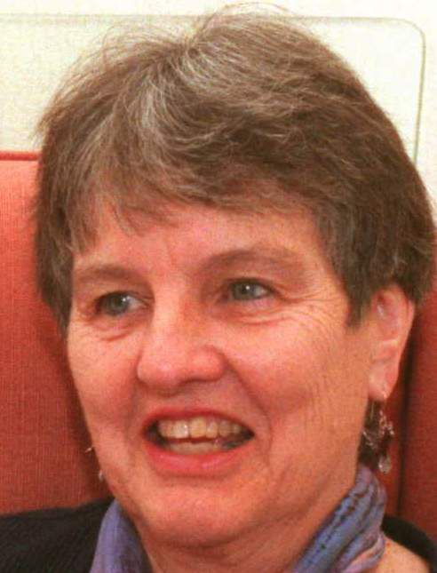 MINIS COLUMN: Lowcountry grief counseling pioneer dies