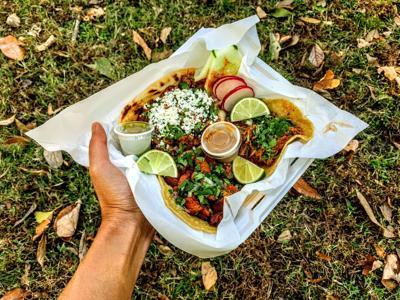 tacos (3).jpg
