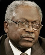 Clyburn urges action from S.C.