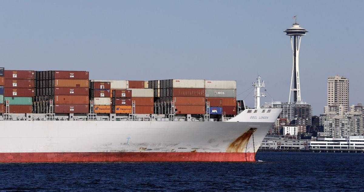 Heed expensive lessons from West Coast ports