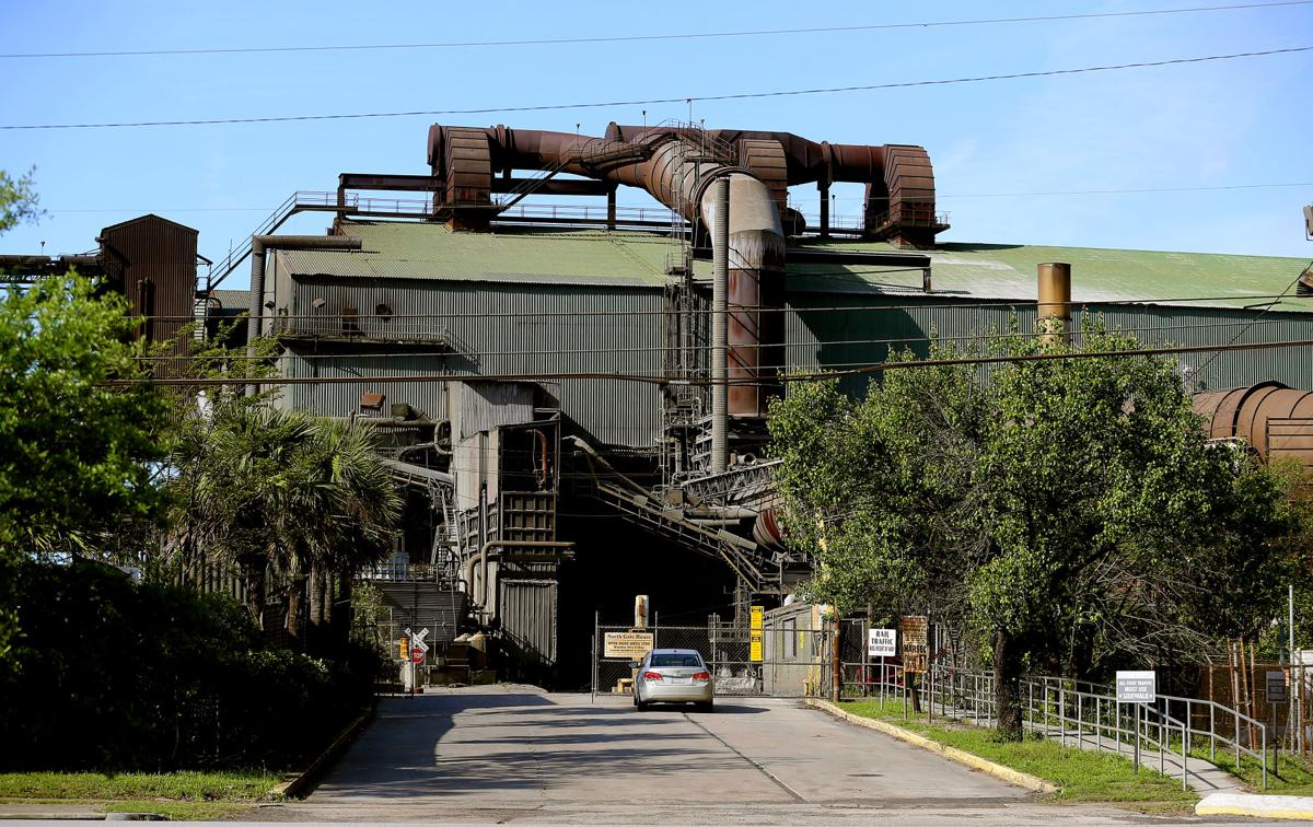 steel mill.jpg (copy) (copy) (copy)