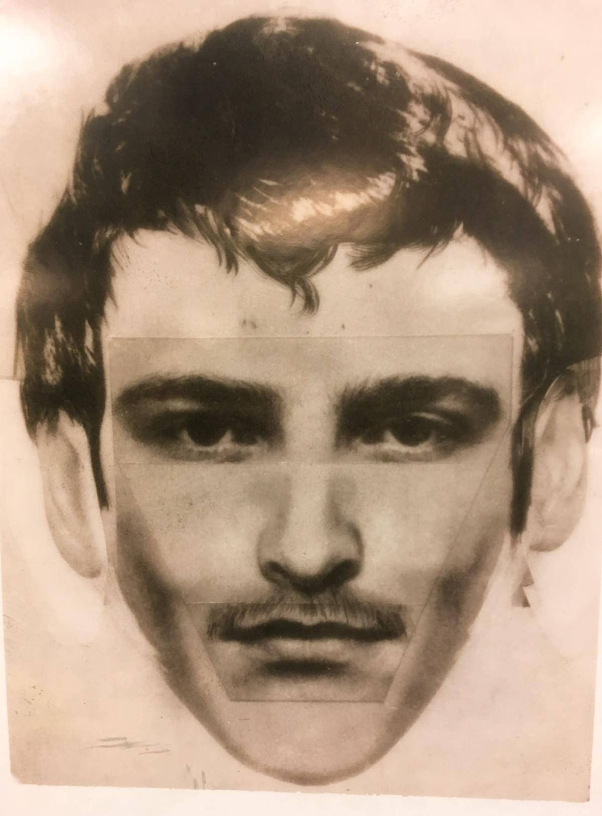 Berkeley County makes arrest in 37-year-old cold case where