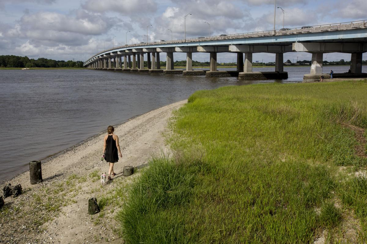 Northbridge shore walk.jpg (copy)