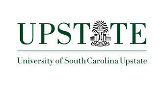 USC-Upstate announces plans for Greenville operations