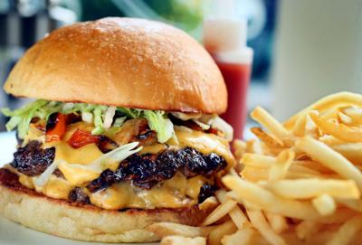 burger Purlieu.jpg (copy)