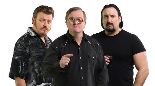 'Trailer Park Boys' live show comes to Charleston this fall