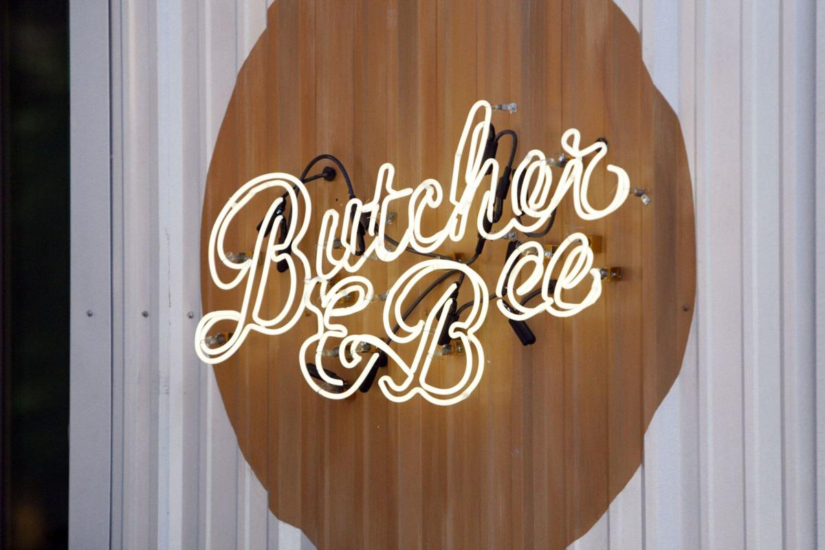 Butcher & Bee now open at new location