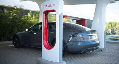 Tesla owners can get charged up about S.C.