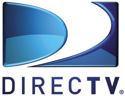 DirecTV loses S.C. tax appeal, must pay $8.5 million in back taxes, penalties